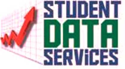 Student Data Services